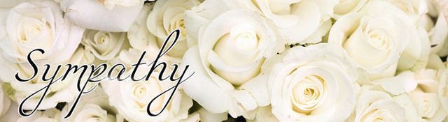 Funeral Flowers & Sympathy Gifts - Adrian Durban Florist